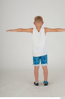 Street  935 standing t poses whole body 0003.jpg