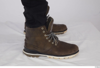 Arvid brown shoes brown winter boots foot sports 0007.jpg