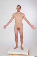 Arvid nude standing whole body 0001.jpg