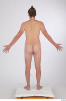 Arvid nude standing whole body 0005.jpg