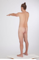 Arvid nude standing whole body 0032.jpg
