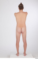 Arvid nude standing whole body 0033.jpg