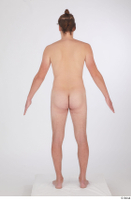 Arvid nude standing whole body 0043.jpg