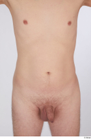 Arvid belly nude trunk 0001.jpg