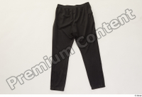 Clothes   271 black joggers sports trousers 0002.jpg