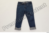 Clothes   271 blue jeans casual trousers 0001.jpg