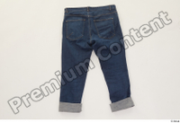 Clothes   271 blue jeans casual trousers 0002.jpg