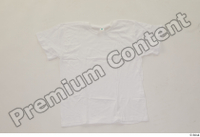 Clothes   271 casual white t shirt 0001.jpg