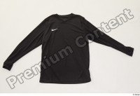 Clothes   271 black long sleeve t shirt sports 0001.jpg
