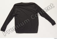 Clothes   271 black long sleeve t shirt sports 0002.jpg