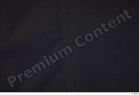 Clothes   271 black coat black parka casual 0001.jpg