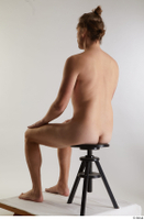 Arvid  1 nude sitting whole body 0002.jpg