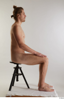 Arvid  1 nude sitting whole body 0005.jpg