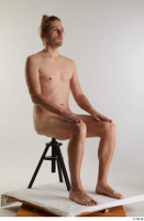 Arvid  1 nude sitting whole body 0006.jpg