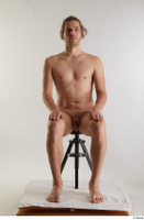 Arvid  1 nude sitting whole body 0007.jpg