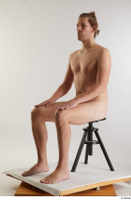 Arvid  1 nude sitting whole body 0008.jpg