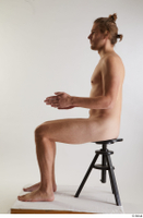 Arvid  1 nude sitting whole body 0009.jpg