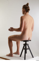 Arvid  1 nude sitting whole body 0010.jpg