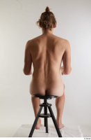 Arvid  1 nude sitting whole body 0011.jpg