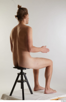 Arvid  1 nude sitting whole body 0012.jpg
