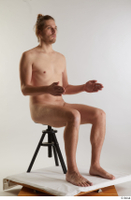 Arvid  1 nude sitting whole body 0014.jpg