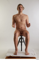 Arvid  1 nude sitting whole body 0015.jpg