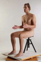 Arvid  1 nude sitting whole body 0016.jpg