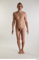Arvid  1 front view nude walking whole body 0003.jpg