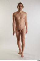 Arvid  1 front view nude walking whole body 0004.jpg