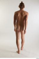 Arvid  1 back view nude walking whole body 0001.jpg