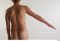 Arvid  1 arm back view flexing nude 0002.jpg