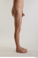 Arvid  1 calf flexing nude side view 0001.jpg