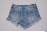 Clothes   272 blue jeans shorts clothing 0002.jpg