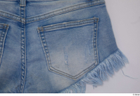 Clothes   272 blue jeans shorts clothing 0004.jpg