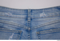 Clothes   272 blue jeans shorts clothing 0005.jpg