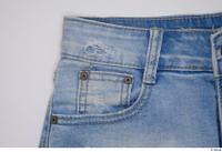 Clothes   272 blue jeans shorts clothing 0006.jpg