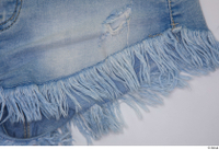 Clothes   272 blue jeans shorts clothing 0008.jpg
