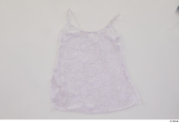 Clothes   272 clothing white tank top 0002.jpg