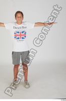 Street  931 standing t poses whole body 0001.jpg