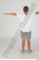Street  931 standing t poses whole body 0003.jpg