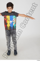 Street  934 standing t poses whole body 0001.jpg