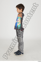 Street  934 standing t poses whole body 0002.jpg