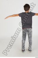 Street  934 standing t poses whole body 0003.jpg