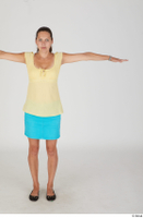 Street  940 standing t poses whole body 0001.jpg