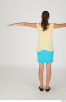 Street  940 standing t poses whole body 0003.jpg