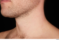 Groom references of Albin chin mouth stubble beard 0002.jpg