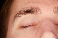 Groom references of Albin eye eye socket eyebrow eyehole 0001.jpg