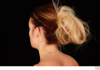 Groom references of Daisy Lee hair bun 0011.jpg