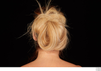 Groom references of Daisy Lee hair bun 0012.jpg