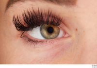 Groom references of Daisy Lee eye eyelash 0003.jpg